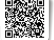 Délity Karosszéria QR kód